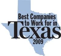 Jetstream - Best Companies to work for in Texas