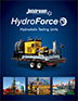HydroForce Series Brochure
